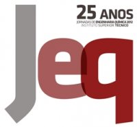 logotipojeqpequeno_portal_4511324964f4f45ef83c4c.jpg