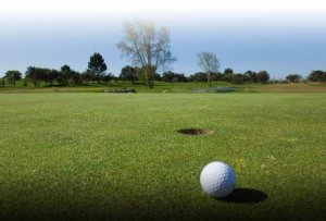 montado_resort_special_offers_golf_bg_1592380557529da9e01cc61.jpg
