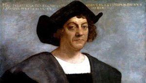 498px_christopher_columbus_129185858535fc6241b2e4.jpg