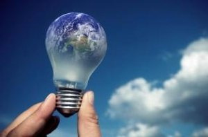 global_energy_globe_lightbulb_sky_portal_519800095541182ae71e7d.jpg