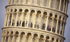tower_of_pisa_009_8271642215562f95ad2914.jpg