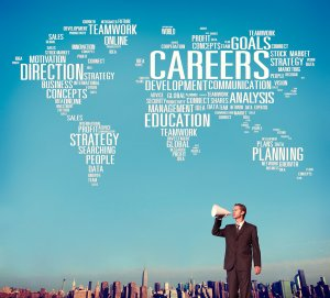 bigstock_careers_direction_job_employme_90166139_610022463561f74ba6a321.jpg