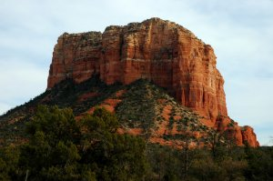 sedona_arizona_1382868_67636190457d6c0476bb43.jpg