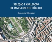 sel_aval_invest_publico_3_18410412505503217f31613.jpg